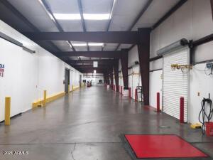 177 E BAFFERT Drive, Nogales, AZ 85621