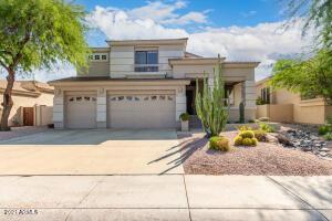 5241 E HASHKNIFE Road, Phoenix, AZ 85054