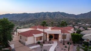 15634 S 6TH Place, Phoenix, AZ 85048