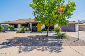 1719 N CIRCLE Drive, Tempe, AZ 85281