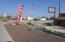 410 E MAIN Street, Quartzsite, AZ 85346