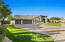 9270 N 106TH Place, Scottsdale, AZ 85258
