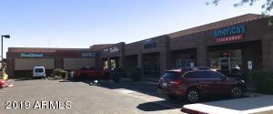9261 E VIA DE VENTURA, 102, Scottsdale, AZ 85258