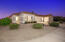 4102 E PINTO Lane, Phoenix, AZ 85050