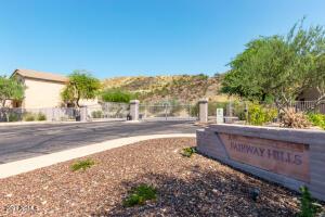 16602 S Magenta Road, Phoenix, AZ 85048