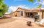 1050 E TYSON Court, Chandler, AZ 85225