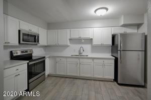 2326 E PINCHOT Avenue, 8, Phoenix, AZ 85016