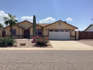 8251 W PINE VALLEY Circle, Arizona City, AZ 85123
