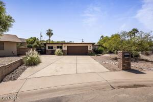 2040 N 63RD Place, Mesa, AZ 85215