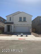 6839 N 88TH Drive, Glendale, AZ 85305