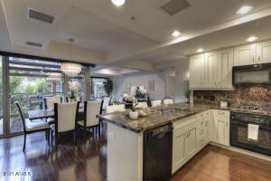 7151 E RANCHO VISTA Drive, 3001, Scottsdale, AZ 85251