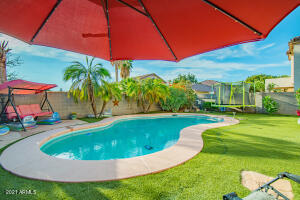 2488 S MARBLE Street, Gilbert, AZ 85295