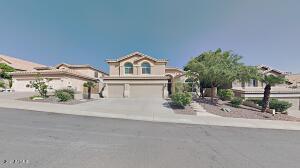 14419 S 8th Street, Phoenix, AZ 85048