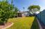 5112 E TONIKO Drive, Phoenix, AZ 85044