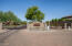 10066 E HILLSIDE Drive, Scottsdale, AZ 85255