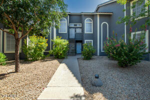 255 S Kyrene Road, 103, Chandler, AZ 85226