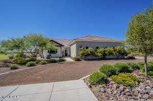 10308 S 279th Lane, Buckeye, AZ 85326
