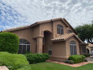 16237 S 13TH Street, Phoenix, AZ 85048