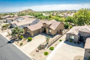 1135 W DESERT ASTER Road, San Tan Valley, AZ 85143