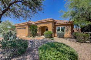 9464 E WHITEWING Drive, Scottsdale, AZ 85262