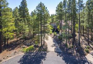 2563 Hart Merriam, Flagstaff, AZ 86005
