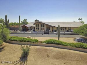 10785 E CORDOVA Street, Gold Canyon, AZ 85118