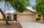 1260 E CINDY Street, Chandler, AZ 85225