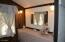 Bedroom 3 Loft view 2