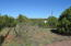 neighboring lot for sale also