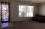 7004 S 30th Lane, Phoenix, AZ 85041