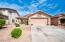 10012 W atlantis Way, Tolleson, AZ 85353