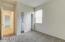1818 W BROADWAY Avenue, Coolidge, AZ 85128