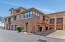 19777 N 76TH Street, 1316, Scottsdale, AZ 85255