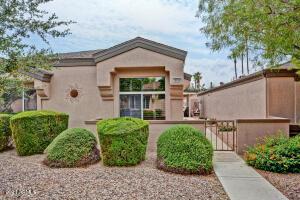 19933 N GREENVIEW Drive, Sun City West, AZ 85375