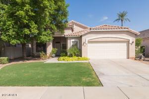 320 W BROOKS Street, Gilbert, AZ 85233