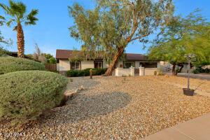 2234 E SUNNYSIDE Drive, Phoenix, AZ 85028