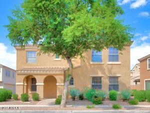 2982 E MEGAN Street, Gilbert, AZ 85295