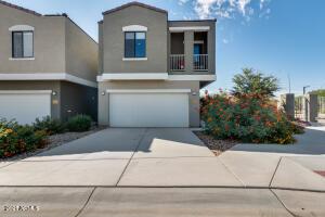 18777 N 43RD Avenue, 1, Glendale, AZ 85308