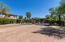 19777 N 76TH Street, 2255, Scottsdale, AZ 85255