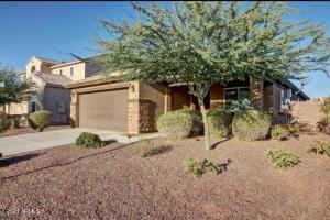 3905 S 185TH Lane, Goodyear, AZ 85338