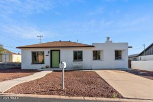 1423 E CHOLLA Street, Phoenix, AZ 85020
