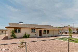 18927 W PORTLAND Street, Buckeye, AZ 85326