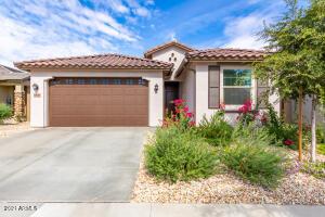 18816 W CANTERBURY Drive, Surprise, AZ 85388