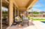 19586 N 84TH Street, Scottsdale, AZ 85255