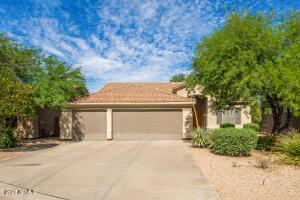 10426 E CONIESON Road, Scottsdale, AZ 85255