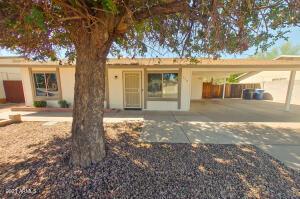 510 N VALENCIA Place, Chandler, AZ 85226