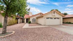 4149 W GARY Drive, Chandler, AZ 85226