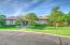 4122 E MCLELLAN Road, 14, Mesa, AZ 85205