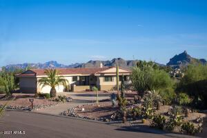 16415 E INCA Avenue, Fountain Hills, AZ 85268
