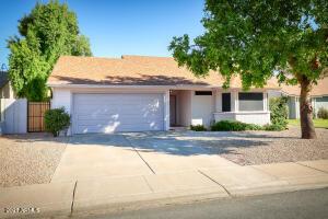 6224 E BECK Lane, Scottsdale, AZ 85254